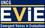 cropped-evie-logo-jpeg1.png