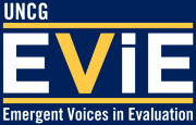 cropped-evie-logo-jpeg11.png