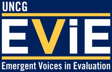 cropped-evie-logo-jpeg11.png