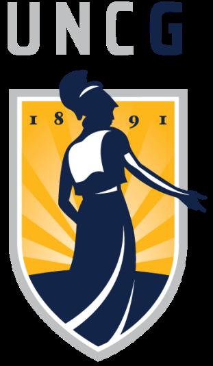 uncg_emblem_3-color