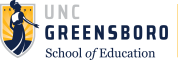 uncgreensboro_edu_h_3-colors