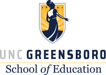 uncgreensboro_edu_v_3-colors