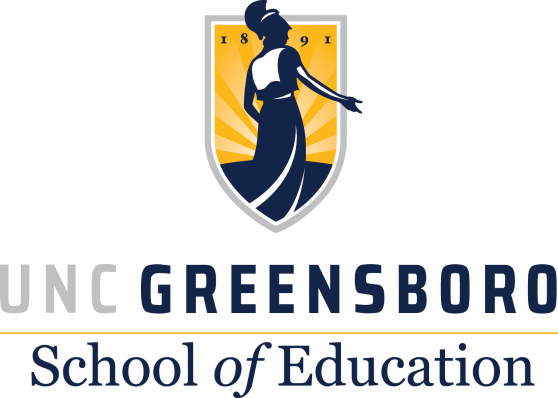 uncgreensboro_edu_v_3-colors