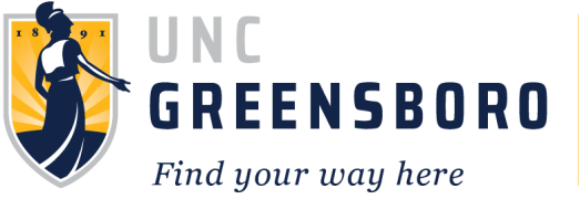 uncgreensboro_h_tag_3-color