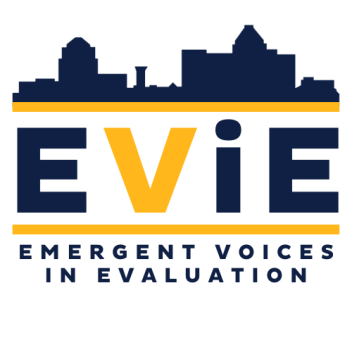 Copy of EViE-Logo-Transparent